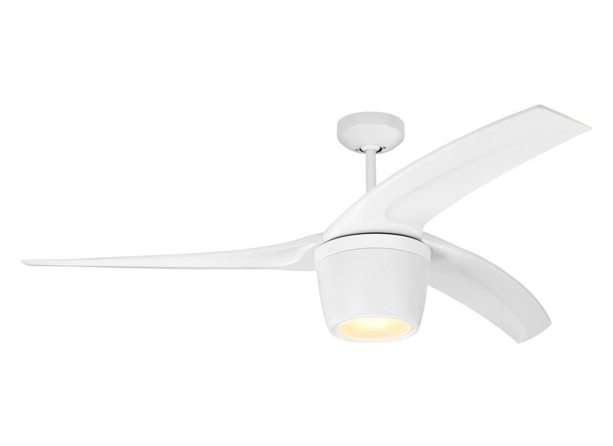 Monte carlo fan company 3skyr56whd skylon outdoor fans white responsive image aloadofball Gallery