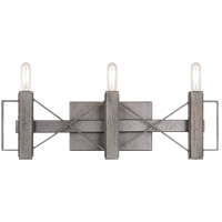 Matteo Lighting Wall Sconces
