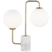 Mitzi Table Lamps