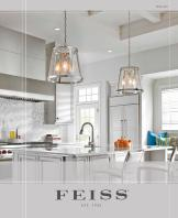 2015_Feiss_Catalog_LowRes.pdf