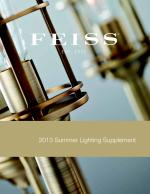 feiss june 2013.pdf