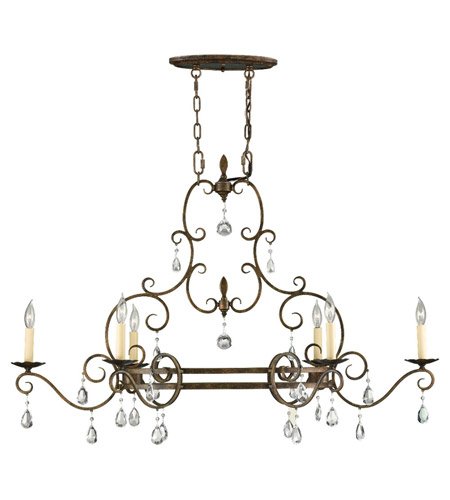 Feiss f23046mbz chateau 6 light 22 inch mocha bronze chandelier feiss f23046mbz chateau 6 light 22 inch mocha bronze chandelier ceiling light aloadofball Gallery