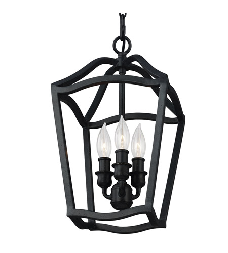 White foyer pendant lighting candle Hampton Bay Foyer Pendant Ceiling Light 598018 Yarmouth 42 Feiss F29743af Lighting New York Feiss F29743af Yarmouth Light Inch Antique Forged Iron Foyer