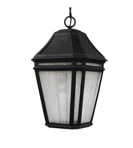 large outdoor pendant light wooden pendant londontowne light 10 inch black outdoor pendant in integrated led 598670 42 feiss ol11311bkled