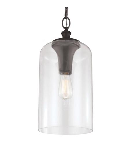oil rubbed bronze pendant light feiss p1309orb hounslow light inch oil rubbed bronze pendant ceiling in standard