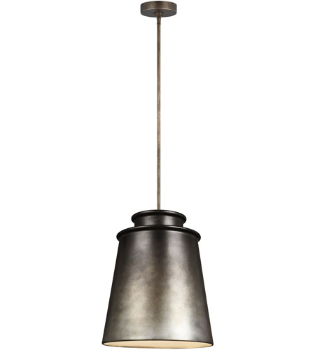 Light Grey Pendants