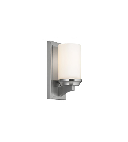 Feiss Steel Aluminum Wall Sconces