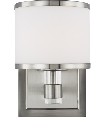 Feiss Winter Park Bathroom Vanity Lights