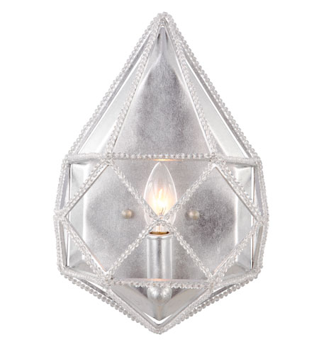 Marquise Wall Sconces