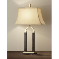 murray-feiss-isadora-table-lamps-10033dcb-bml