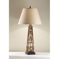 murray-feiss-spencer-table-lamps-10103fg-dwb
