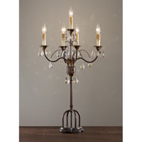 murray-feiss-anora-table-lamps-10104pal-dw