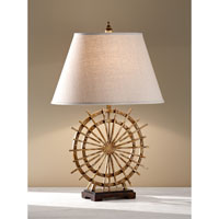 murray-feiss-atticus-table-lamps-10118pci-eby