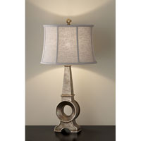 murray-feiss-cordelia-table-lamps-10129os