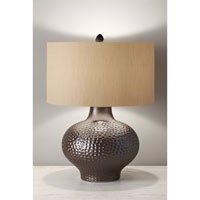 murray-feiss-ceramica-table-lamps-10165ib