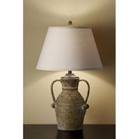 murray-feiss-antica-ceramica-table-lamps-10171dtn
