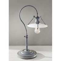 murray-feiss-urban-renewal-table-lamps-10196wzc
