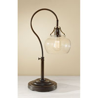 murray-feiss-urban-renewal-table-lamps-10197ri