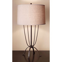 murray-feiss-shaw-table-lamps-10198dri
