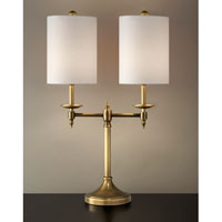 murray-feiss-signature-table-lamps-10209ab