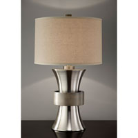 murray-feiss-laurie-table-lamps-10215bs-cp