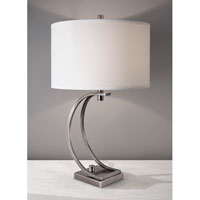 murray-feiss-signature-table-lamps-10222shw