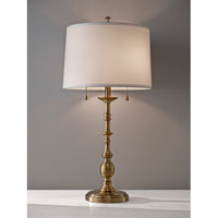murray-feiss-signature-table-lamps-10225blb
