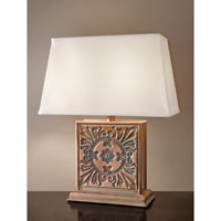 murray-feiss-signature-table-lamps-10232csk