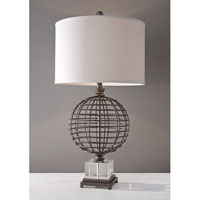 murray-feiss-signature-table-lamps-10233jv