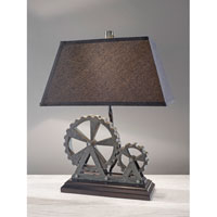 murray-feiss-signature-table-lamps-10238mtp
