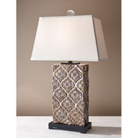 murray-feiss-signature-table-lamps-10239tw