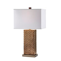 murray-feiss-signature-table-lamps-10282ac-ck