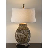 murray-feiss-covina-table-lamps-9856ss