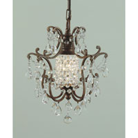 murray-feiss-maison-de-ville-mini-chandelier-f1879-1brb