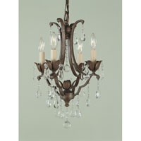 murray-feiss-maison-de-ville-mini-chandelier-f1881-4brb