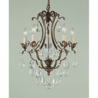murray-feiss-maison-de-ville-mini-chandelier-f1882-5brb
