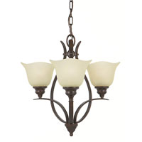 murray-feiss-morningside-mini-chandelier-f2047-3gbz