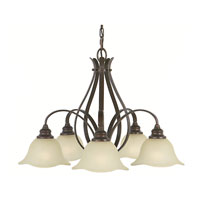 murray-feiss-morningside-chandeliers-f2050-5gbz