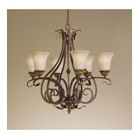 murray-feiss-sonoma-valley-chandeliers-f2076-6ats