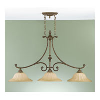 murray-feiss-stirling-castle-billiard-lights-f2111-3brb