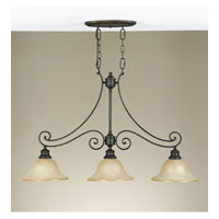 murray-feiss-cervantes-billiard-lights-f2185-3lbr
