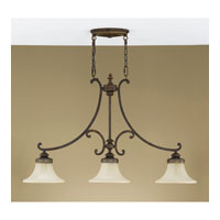 murray-feiss-drawing-room-billiard-lights-f2218-3wal