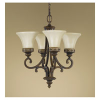 murray-feiss-drawing-room-mini-chandelier-f2221-4wal