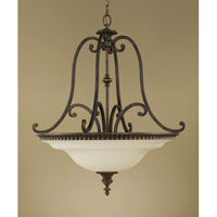 murray-feiss-drawing-room-pendant-f2222-4wal
