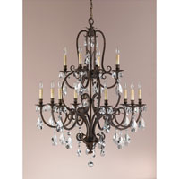 murray-feiss-salon-maison-chandeliers-f2229-8-4ats