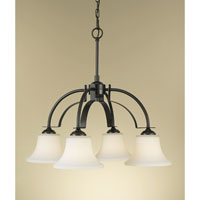 murray-feiss-barrington-chandeliers-f2251-4orb