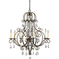murray-feiss-chateau-chandeliers-f2303-8mbz