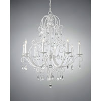 murray-feiss-chateau-blanc-chandeliers-f2303-8sgw