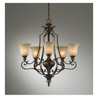 murray-feiss-kelham-hall-chandeliers-f2503-5fg-brb