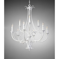 murray-feiss-peyton-saltspray-chandeliers-f2534-6-3sgw